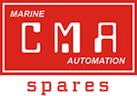 CMA SPARES Automation is our Business